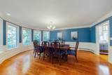38 Townline Rd - Photo 3