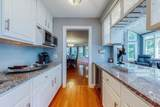 38 Townline Rd - Photo 4