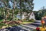 38 Townline Rd - Photo 34