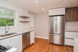 12 Rodgers Ave - Photo 1