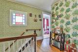 37 Lawrence  St - Photo 14