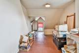 37 Lawrence  St - Photo 22