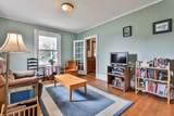 37 Lawrence  St - Photo 4