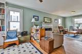 37 Lawrence  St - Photo 7