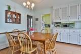 37 Lawrence  St - Photo 10