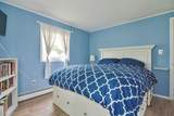 11 Musket Road - Photo 19