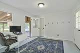 11 Musket Road - Photo 25