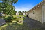 10 Mickelson Ln - Photo 29