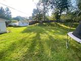 54 Valley Hill Dr - Photo 16