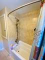 54 Valley Hill Dr - Photo 8