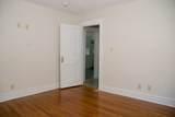 575 Ashmont Street - Photo 12