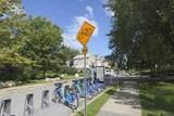 32 Hamilton Road - Photo 20