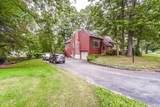 22 Spruce Rd - Photo 4