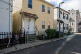 29 Orchardfield Street - Photo 1