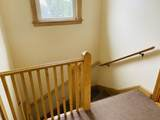 112 Cowing St - Photo 19