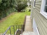 112 Cowing St - Photo 27