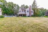 3 Great Pond Rd - Photo 24
