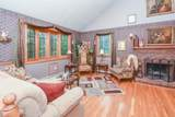 3 Great Pond Rd - Photo 9