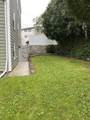 112 Cowing St - Photo 13