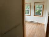112 Cowing St - Photo 24