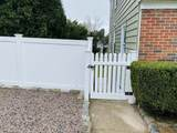 112 Cowing St - Photo 6