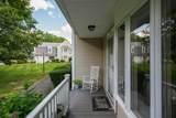 547 Washington Street - Photo 2