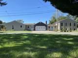 53D South Cummings Lane - Photo 2