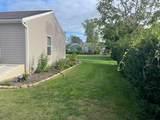53D South Cummings Lane - Photo 8