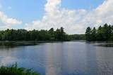 0 Baker Pond Rd - Photo 1
