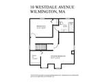 10 Westdale Ave - Photo 34