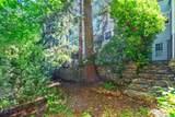 46 Roundwood Rd - Photo 18