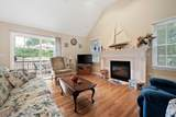 22 Berry Ave - Photo 11