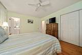 22 Berry Ave - Photo 14