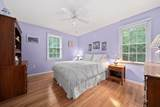 22 Berry Ave - Photo 16