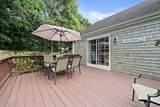 22 Berry Ave - Photo 24