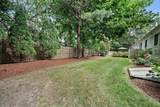 22 Berry Ave - Photo 28