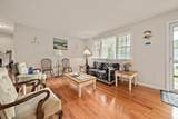 22 Berry Ave - Photo 4