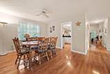 22 Berry Ave - Photo 5
