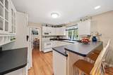 22 Berry Ave - Photo 8