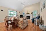 22 Berry Ave - Photo 10