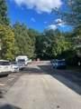 155 Farrwood Drive - Photo 4
