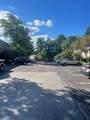 155 Farrwood Drive - Photo 5