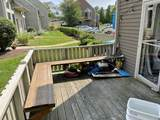 117 Governor Winthrop Rd - Photo 21