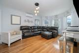 62 Rogers Ave - Photo 11