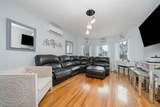 62 Rogers Ave - Photo 12