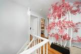 62 Rogers Ave - Photo 16