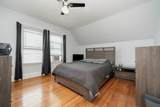 62 Rogers Ave - Photo 18
