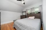 62 Rogers Ave - Photo 19