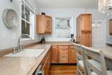 62 Rogers Ave - Photo 8