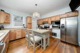 62 Rogers Ave - Photo 9